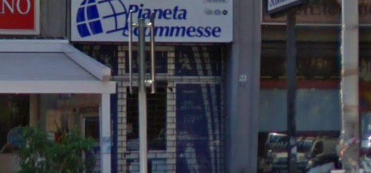 Punto Via Aquileia 64